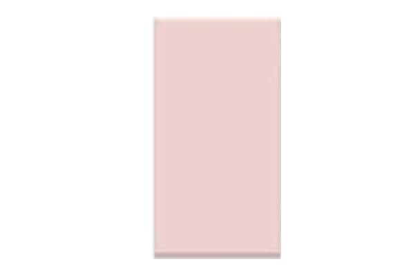 纯色墙角砖7502M