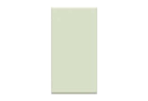 纯色墙角砖7505M
