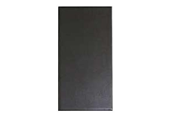 纯色墙角砖7508M