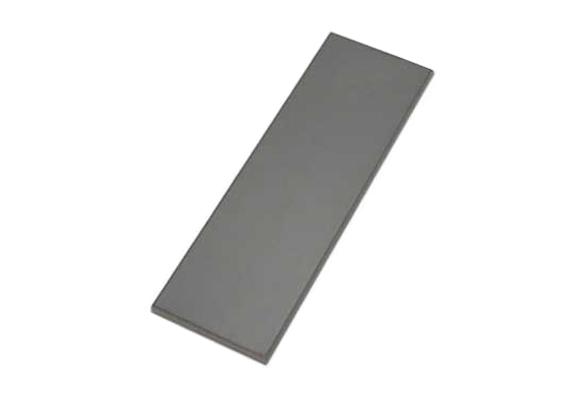 特色长条墙面砖P3122平面