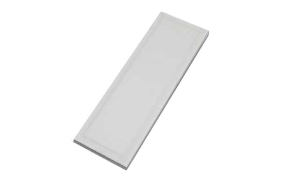 特色长条墙面砖T3101凹凸面