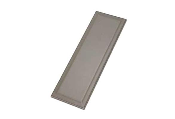 特色长条墙面砖T3123凹凸面