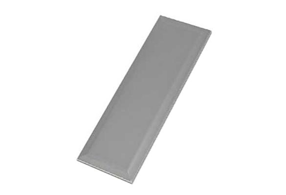 特色长条墙面砖T3121凹凸面
