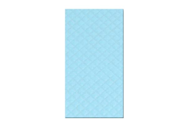 B款泳池内砖(釉面珠点)SP032