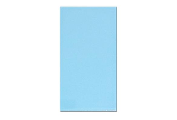 A款泳池内砖(光面)SP002