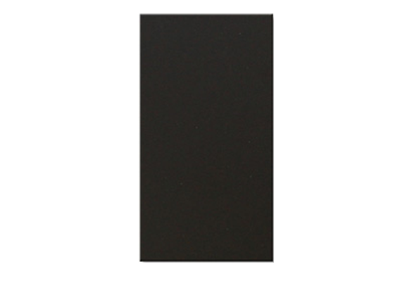 A款泳池内砖(光面)SP004