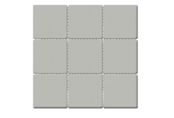 北欧小方砖九宫格圆角系列9721亚光