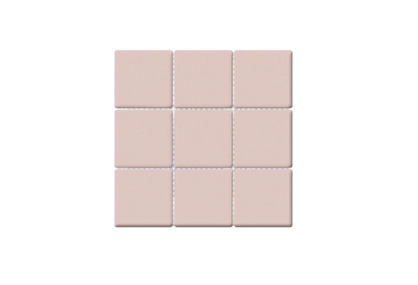 北欧小方砖九宫格直角系列902亚光