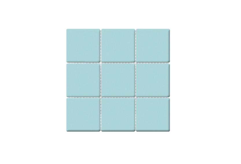 北欧小方砖九宫格直角系列903亚光