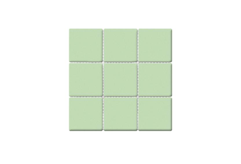 北欧小方砖九宫格直角系列905亚光