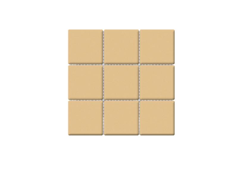北欧小方砖九宫格直角系列907亚光