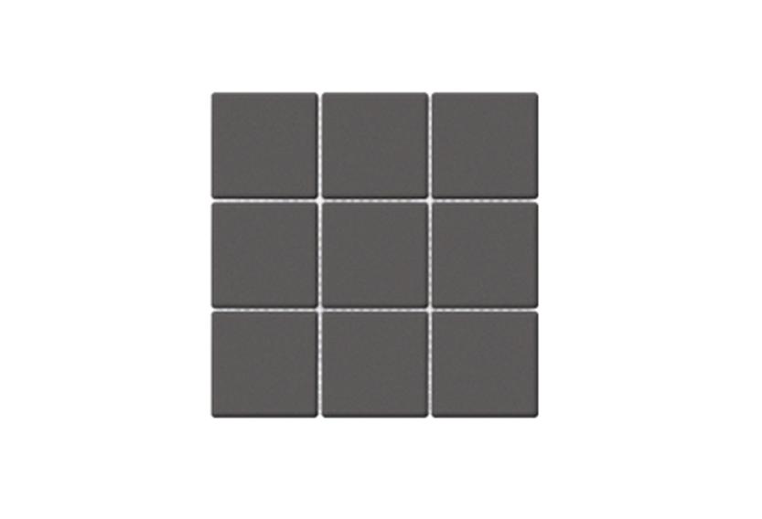 北欧小方砖九宫格直角系列908亚光
