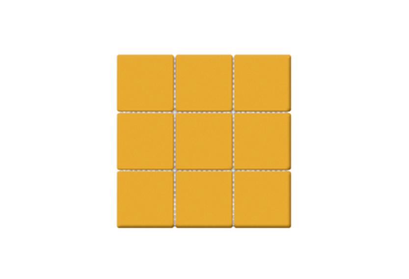 北欧小方砖九宫格直角系列909亚光