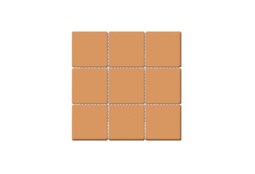 北欧小方砖九宫格直角系列910亚光