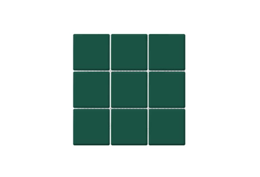 北欧小方砖九宫格直角系列911亚光