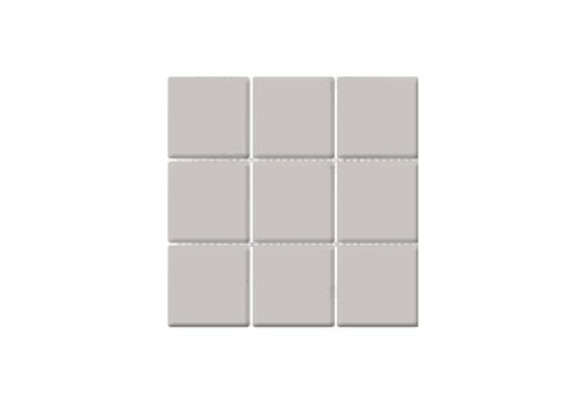 北欧小方砖九宫格直角系列912亚光