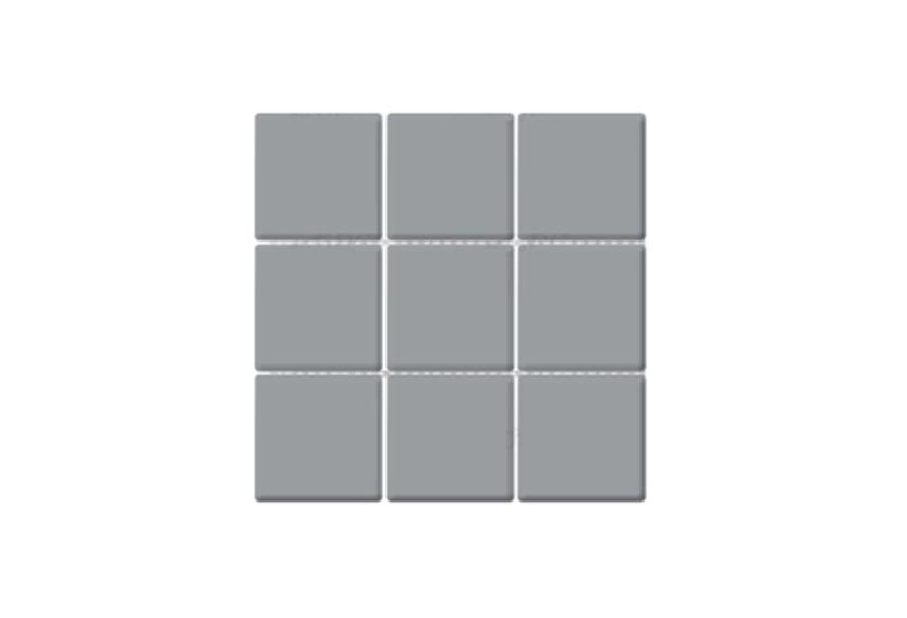 北欧小方砖九宫格直角系列913亚光