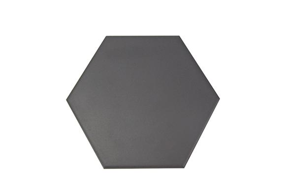 六角砖P17223M