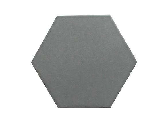 六角砖P17222M