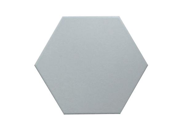 六角砖P17221M