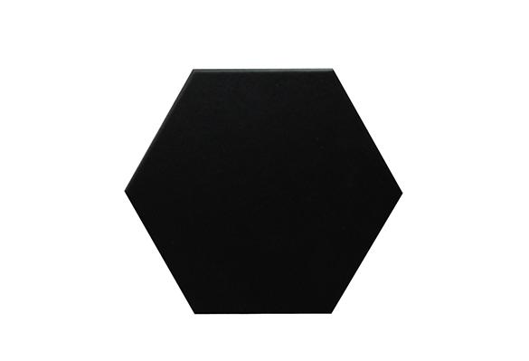 六角砖P17208M