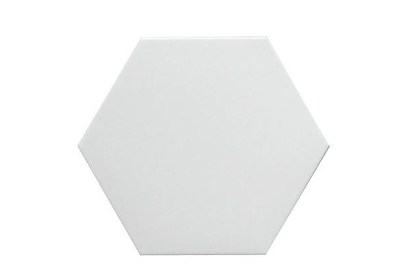 六角砖P17201M