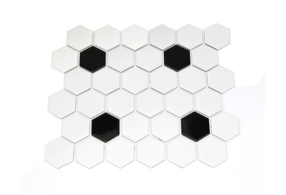 小六角砖56018