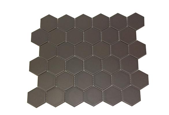 小六角砖5609(哑光)