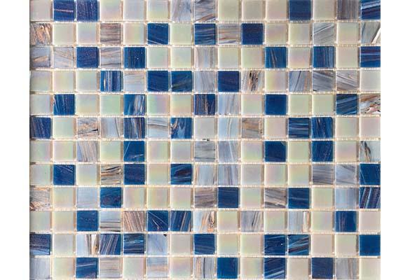 泳池玻璃马赛克2003