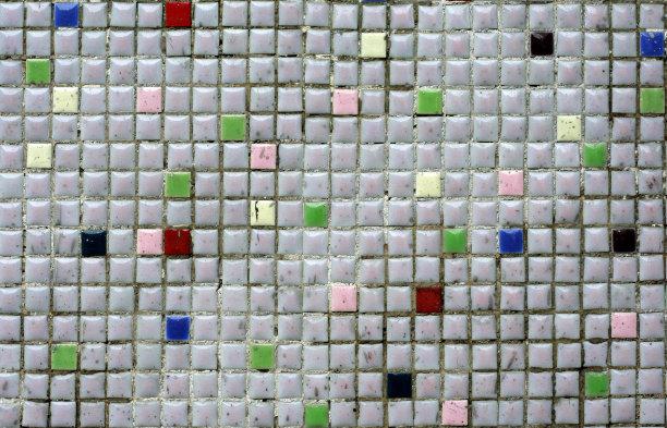 马赛克瓷砖的类型有哪些?大理石马赛克怎么样?