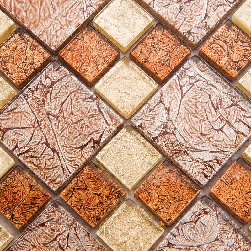 泳池砖与其他的瓷砖有什么不同?