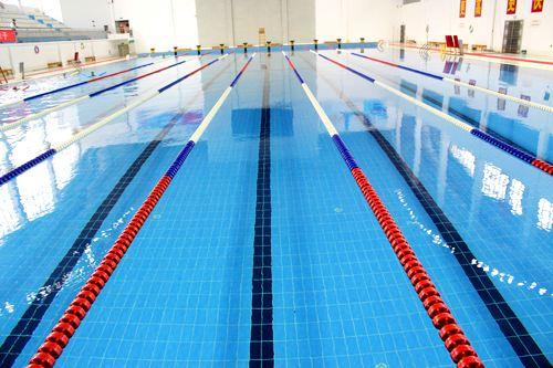 避免买到劣质泳池砖,购买马赛克泳池砖有哪些技巧?