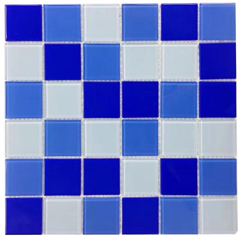 为什么卫生间要选择马赛克瓷砖?购买时需要注意什么?